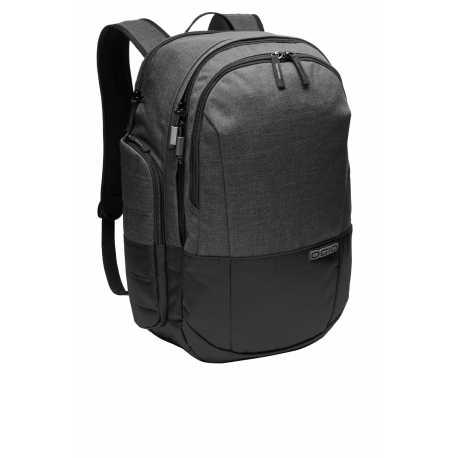 OGIO 411072 Rockwell Pack