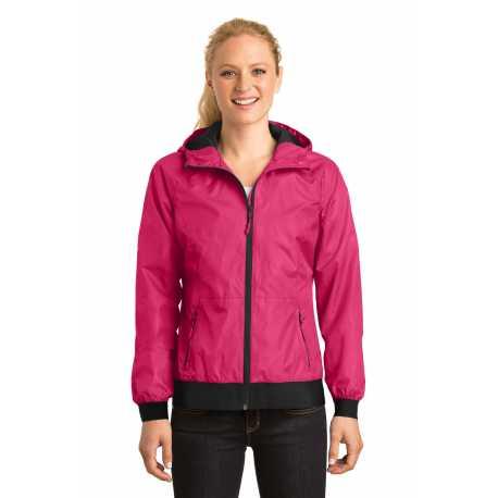 LST53_pinkraspberryblack_model_front_012016