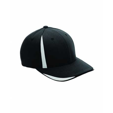 Flexfit ATB102 Adult Pro-Formance Front Sweep Cap