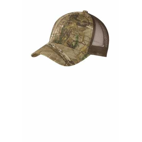 C930_realtreextrabrown_front