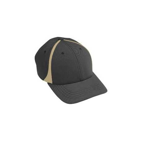 Augusta Sportswear 6310 Adult Flex Fit Zone Cap