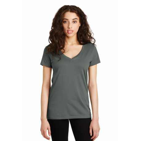 Alternative Apparel AA9073 Legacy V-Neck T-Shirt