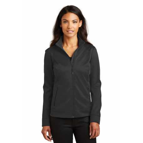 OGIO LOG2010 Ladies Torque II Jacket