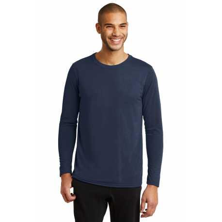 Gildan 42400 Performance Long Sleeve T-Shirt