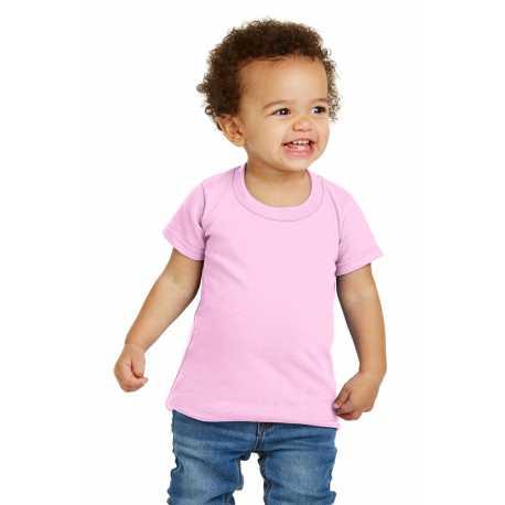 Gildan 5100P Toddler Heavy Cotton 100% Cotton T-Shirt
