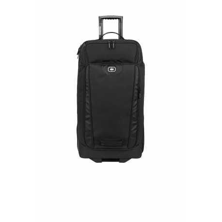 OGIO 413017 Nomad 30 Travel Bag