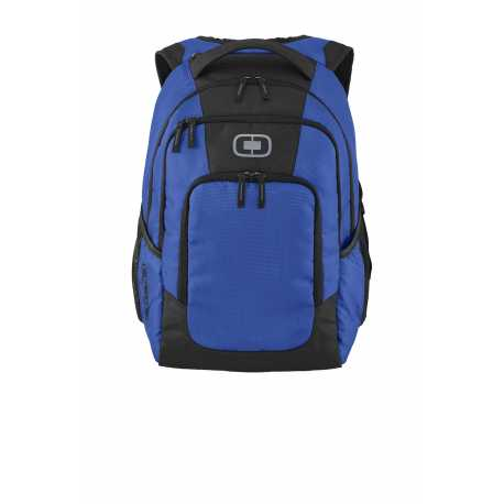 OGIO 411092 Logan Pack