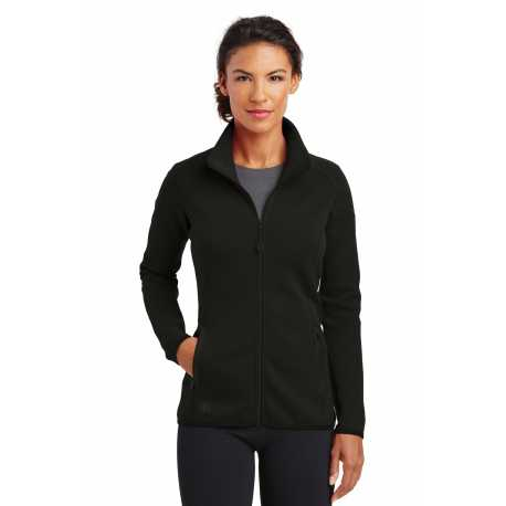 OGIO Endurance Endurance LOE503 ENDURANCE Ladies Origin Jacket