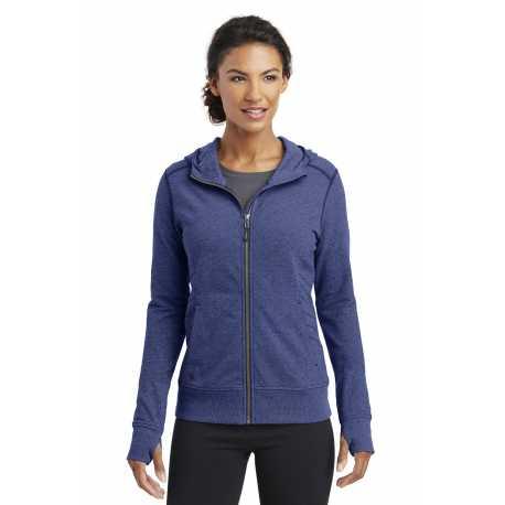 OGIO Endurance Endurance LOE502 ENDURANCE Ladies Cadmium Jacket