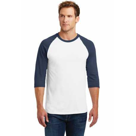 Gildan 5700 Heavy Cotton