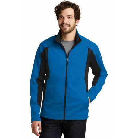Eddie Bauer EB542 Trail Soft Shell Jacket