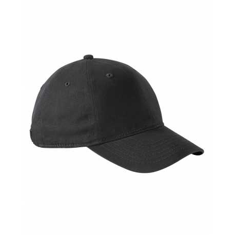 Adidas Golf A612 Performance Front-Hit Relaxed Cap
