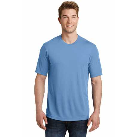 Sport-Tek ST450 PosiCharge Competitor Cotton Touch Tee