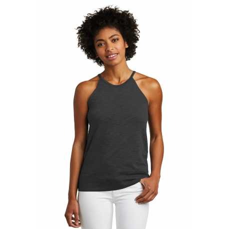 Alternative Apparel AA6096 Weathered Slub Sporty Tank