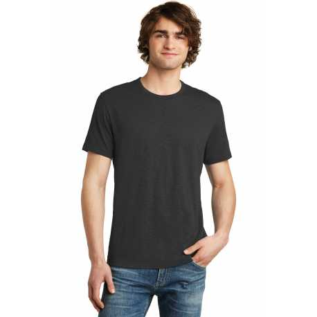 Alternative Apparel AA6094 Weathered Slub Tee