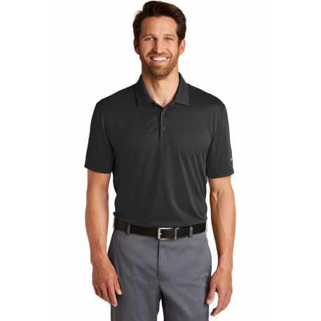 Nike 883681 Dri-FIT Legacy Polo
