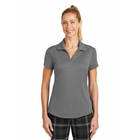 Nike 838957 Ladies Dri-FIT Legacy Polo