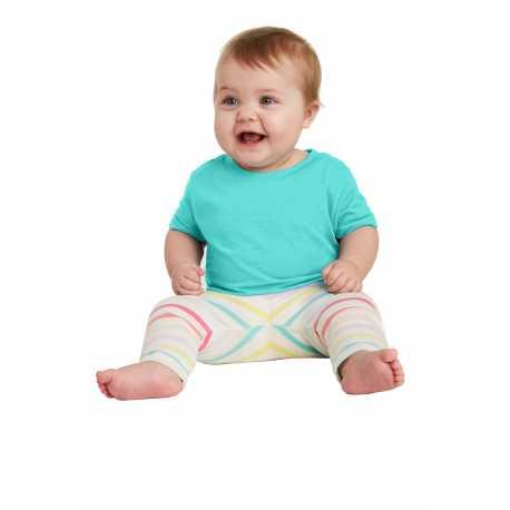 Rabbit Skins RS3322 Infant Fine Jersey Tee
