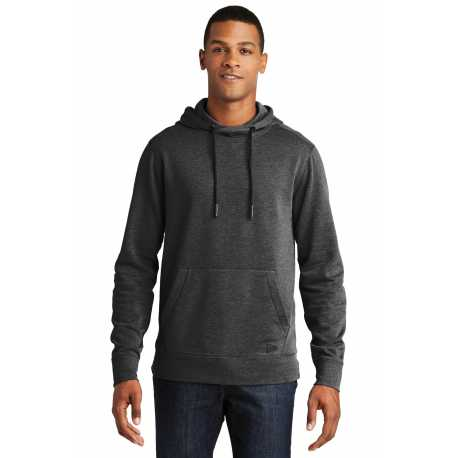 New Era NEA510 Tri-Blend Fleece Pullover Hoodie