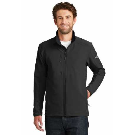 The North Face NF0A3LGV Tech Stretch Soft Shell Jacket