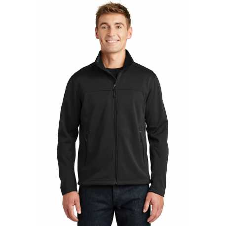 The North Face NF0A3LGX Ridgeline Soft Shell Jacket