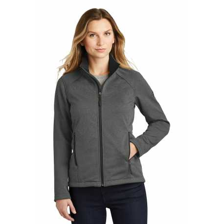 The North Face NF0A3LGY Ladies Ridgeline Soft Shell Jacket