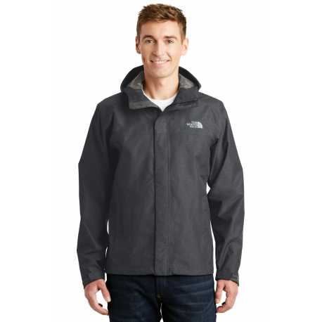 The North Face NF0A3LH4 DryVent Rain Jacket