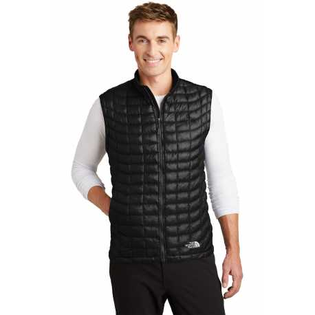 The North Face NF0A3LHD ThermoBall Trekker Vest