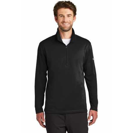 The North Face NF0A3LHB Tech 1/4-Zip Fleece