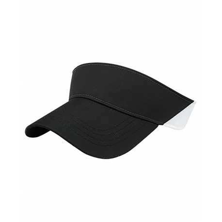 Fahrenheit F367 Peformance Visor with Mesh Back