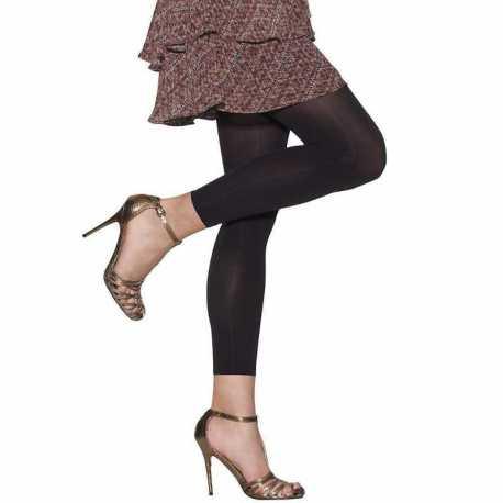 Leggs 01310 Opaque Fashion Leggings