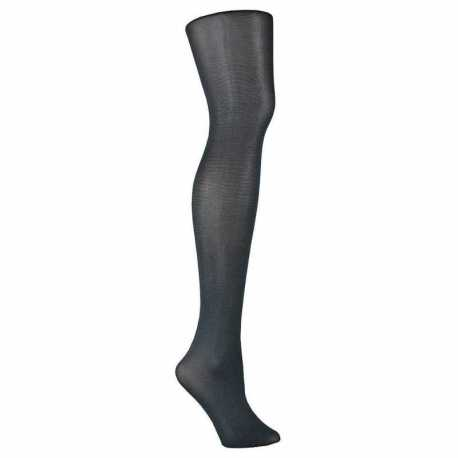 Leggs 031 Casual Tights