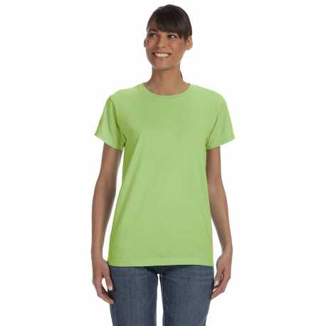 Comfort Colors C3333 Ladies' 5.4 oz. T-Shirt