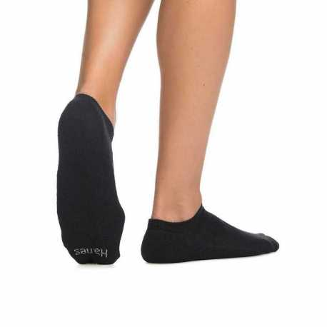 Hanes 190V12 Men's No-Show Socks 12-Pack