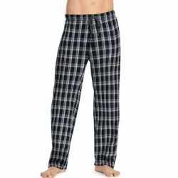 Hanes 2000B Men's Woven Pants