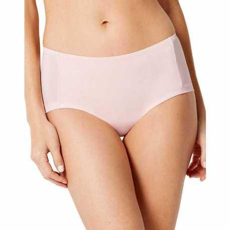 Bali 2479 One Smooth U Uplift Hipkini Panty
