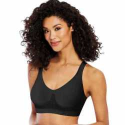 Bali 3488 Comfort Revolution ComfortFlex Fit Shaping Wirefree Bra