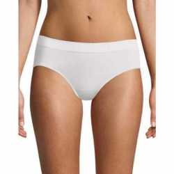 Bali 358 Passion For Comfort Stretch Hipster Panty (2287HM)