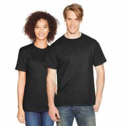 Hanes 5180 Beefy-T Adult Short-Sleeve T-Shirt