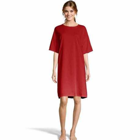 Hanes 5664 Wear Around (5660)