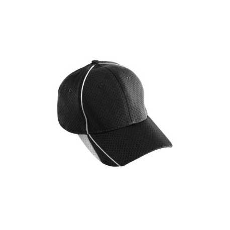 Augusta Sportswear 6281 Youth Force Cap