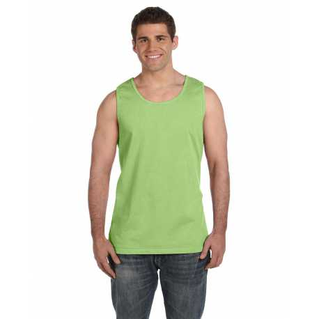 Comfort Colors C9360 Adult 6.1 oz. Tank