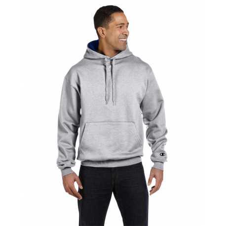 Champion S1781 Cotton Max 9.7 oz. Pullover Hood