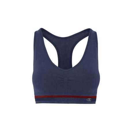Champion B1455 Women The Vintage Dyed Racerback