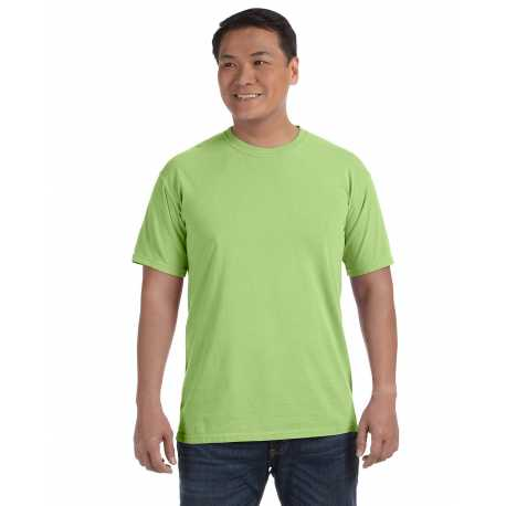 Comfort Colors C1717 Adult 6.1 oz. T-Shirt