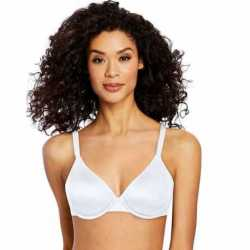 Bali DF0082 Passion For Comfort Smoothing & Light Lift Underwire Bra