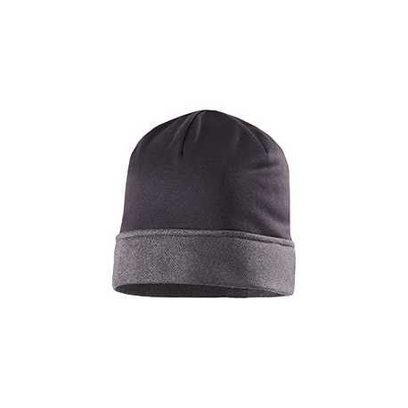 Holloway 223827 Artillery Polyester Fleece Beanie