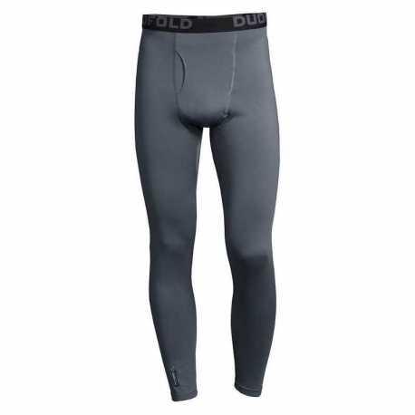 Duofold KCB2 Brushed Back Men's Pants