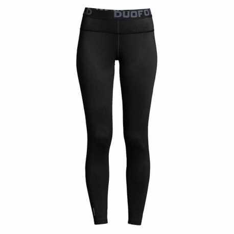 Duofold KCB4 Brushed Back Women's Pants