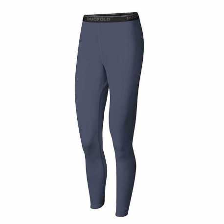 Duofold KDC4 THERMatrix Women's Pants